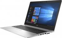 7YL16EA HP EB850G6 i7-8565U 15 16GB/512 PC