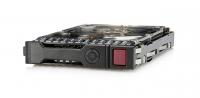 872479-B21 HPE 1.2TB SAS 10K SFF SC DS HDD
