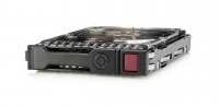 881457-B21 HPE 2.4TB 12G 10K SFF SC 512e DS HDD