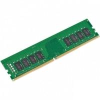 KVR26N19S8/8 Kingston 8GB 2666MHz DDR4 CL19 DIMM