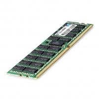 815098-B21 HPE 16GB 1Rx4 PC4-2666V-R Smart Kit