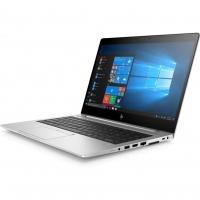 3UP11EA HP EB840G5 i7-8550U 14 8GB/256 PC