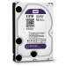 WD40PURZ Purple 4TB 64MB 5400rpm  3.5 SATA III