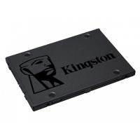 960GB A400 KINGSTON 960GB A400 SATA3 2.5 SSD (7mm height)