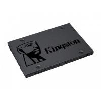 A400 480Gb Z KINGSTON 480GB A400 SATA3 2.5 SSD (7mm height)