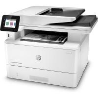 W1A28A#B19 HP Laser Jet Pro MFP M428dw Printer EUR