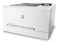 T6B59A HP Color LaserJet Pro M254nw Printer