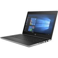 2XY53ES HP PB430G5 i7-8550U 13 8GB/256 PC