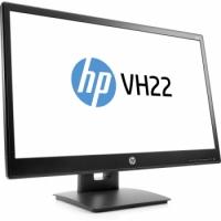 X0N05AA HP VH22 Monitor