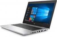 4HX97UP HP PB640G4 i5-8350U 14 8GB/500 PC