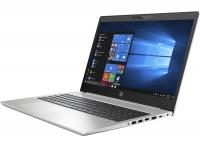 8AC17ES HP PB450G6 i7-8565U 15 16GB/512  PC