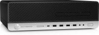 7PF81EA HP ELITEDESK 800G5 EDeS/ I7-9700 /512pq/16GB /54k GR