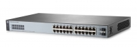 J9980A HPE 1820 24G Switch