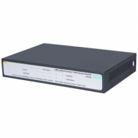 JH328A HPE 1420 5G PoE+ (32W) Switch