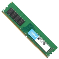 Ram Crucial DDR4 8gb