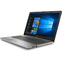 6BP43EA HP 250G7 i3-7020U 15 4GB/500 PC