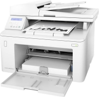 G3Q74A#B19 HP LaserJet Pro MFP M227