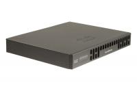 ISR4221-SEC/K9 Cisco ISR 4221 SEC Bundle with SEC lic