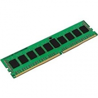 KVR24N17S6/4 KINGSTON 4 Gb DDR4 2400U17 1Rx16 Non-ECC CL17