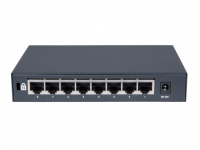 JH329A HPE 14200 8G Switch
