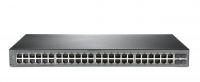 JL382A HPE 1920S 48G 4SFP Switch